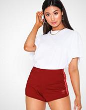 Adidas Originals 3 Str Short