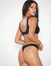 NLY Beach Midi Bikini Thong