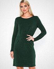 Vila Viclassy L/S Detail Dress - Noos