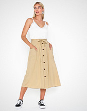Sisters Point Bina Skirt