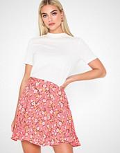 Polo Ralph Lauren Mi Dsha Sk-Skirt