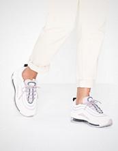 Nike Nsw Air Max 97
