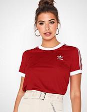 Adidas Originals 3 Str Tee