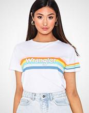 Wrangler Rainbow Tee