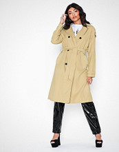 Noisy May Nmdylan L/S Long Coat 4B