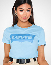 Levi's The Perfect Tee Hsmk Clear Gel
