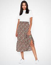 Only Onldora Long Maxi Skirt Wvn