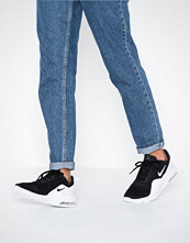 Nike Nsw Nike Air Max Motion 2