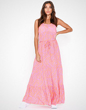 Sisters Point Iden Dress