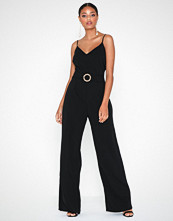 Sisters Point Galma Jumpsuit