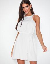 River Island Sleeve Swing Dress