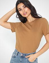 Vero Moda Vmclassic S/S T-Shirt Ga Color
