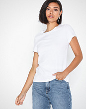 Calvin Klein Classic Slim Tshirt