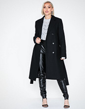 Filippa K Eden Coat