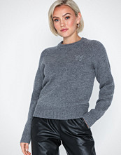 Wood Wood Asta Sweater