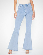 Abrand Jeans A Double Oh Flare