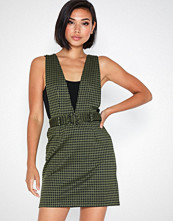Noisy May Nmboss Short Spencer Dress 6