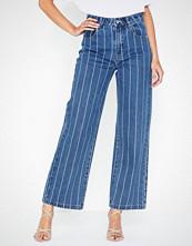 Abrand Jeans A Street Aline