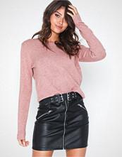 Jacqueline de Yong Jdymarco L/S Pullover Knt Noos
