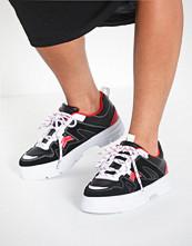 Shoe The Bear Gwen Mix