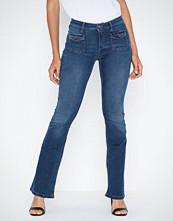 Co'couture Saint Boot Cut Jeans