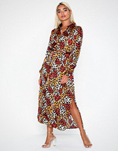 Sisters Point Eron Dress