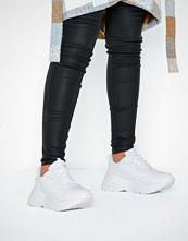 Bianco BIABECKY Patent Sneaker