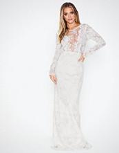 Ida Sjöstedt Avery Dress