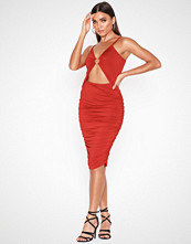 NLY One Heatwave Dress