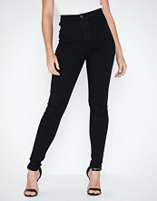 River Island Molly Jegging RL