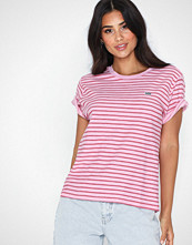 Lee Jeans Stripe Tee