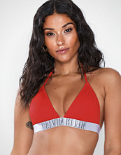 Calvin Klein Fixed Triangle - RP