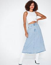 Wrangler Long Skirt
