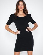 Vila Videnna S/S Dress /Rx
