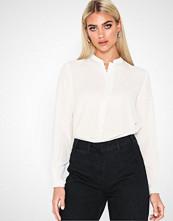 Selected Femme Slfdylana Ls Shirt B