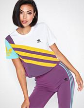 Adidas Originals Trf Tee +