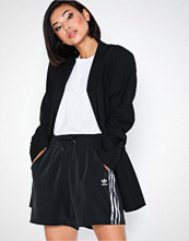 Adidas Originals Dc Shorts