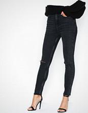 Gina Tricot Zoey Highwaist Jeans