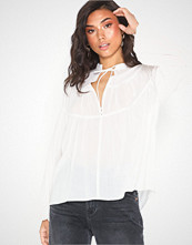 NLY Trend Casual Blouse