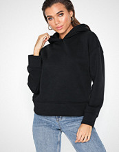 Noisy May Nmasya L/S Hood Sweat