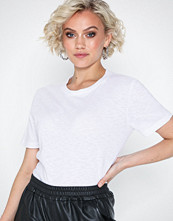 NLY Trend Sublime Tee