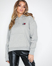 Tommy Jeans Tjw Tommy Badge Hoodie