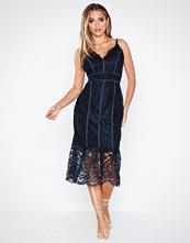 TFNC Nettie Dress