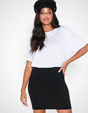 Vero Moda Vmmaxi My Mini Skirt Ga