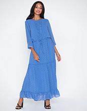 Vila Vimonai Ancle 3/4 Dress