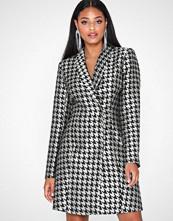 U Collection Blazer Mini Dress