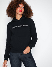 Calvin Klein Institutional Hoodie