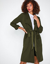 River Island Utility Duster