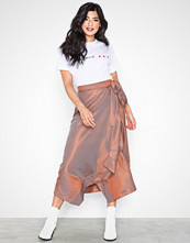 Gestuz MorganaGZ skirt