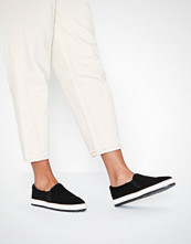 River Island Slip On